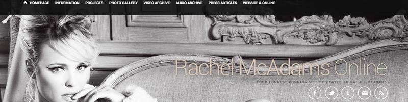 Happy Birthday Rachel! (& New Layouts)