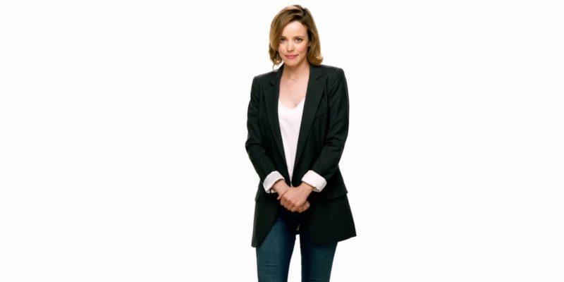 Rachel Joins PSA Broadcast To Support Tolerance