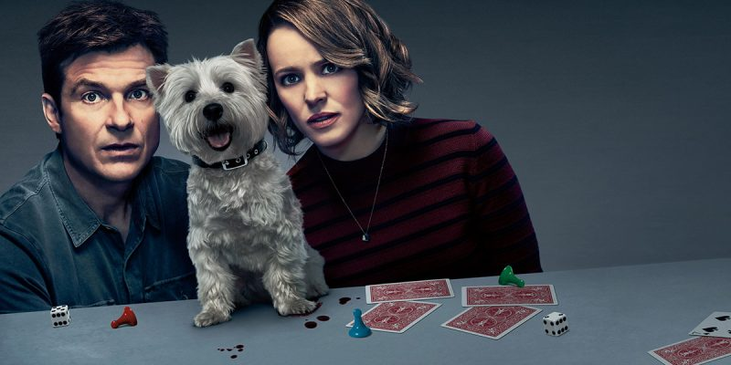 """""""Game Night"""" Opening Weekend Box Office Results"""