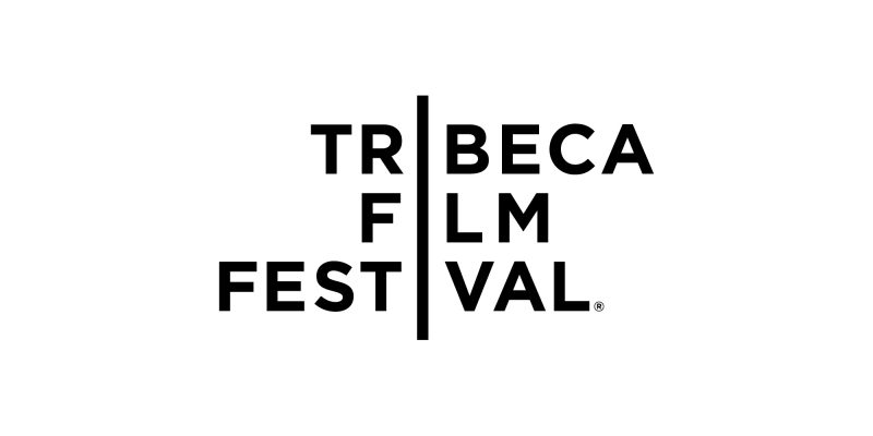 """""""Disobedience"""" Selected For Tribeca Film Festival"""